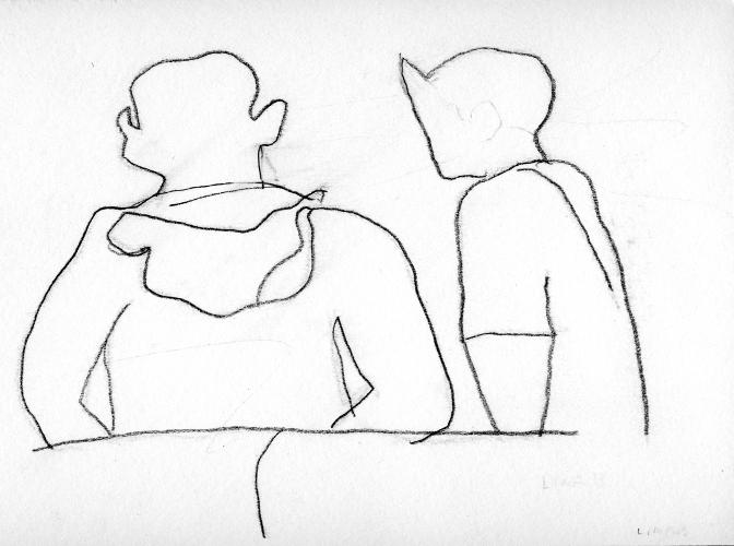 Lina-teckningar005_72_500