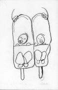 Lina-teckningar004_72_500